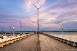 Torquay Pier