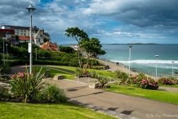 Portrush, County Antrim