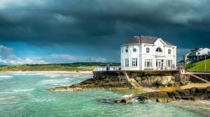 The Arcadia, Portrush